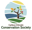 Cariboo Chilcotin Conservation Society, Williams Lake