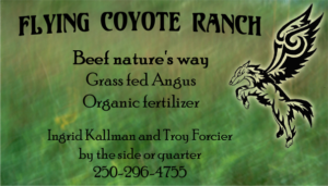 WR-Flying-Coyote-Ranch-Medi
