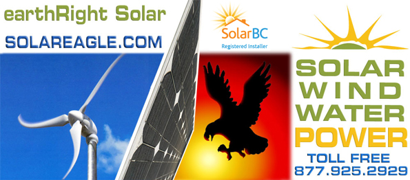 WebReady-Solareagle-earthright-web-header2