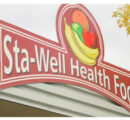 Sta-Well Health Foods, Williams Lake