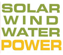 earthRight Solar, Williams Lake