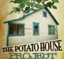 Potato House Sustainability Society