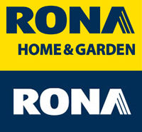 THE GREEN COLLECTIVE | Rona Home Centre