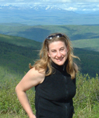 Rebecca Patenaude