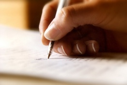 Writer-1000x676