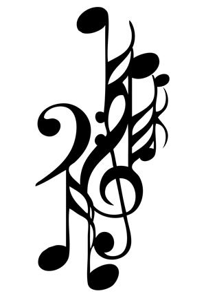 WebReadyMusicNotes