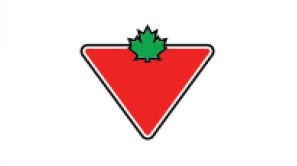 CanadianTireLogo