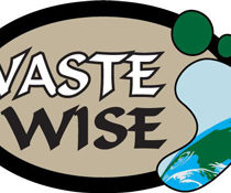 BECOMING WASTE WISE | Wood Waste