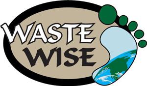 WebReady-wastewise-logo