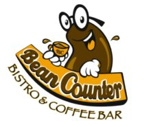 Bean Counter Bistro, Williams Lake