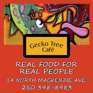 GeckoTreeWebReady300x300