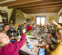 ECO TOURISM & TRAVEL | Adventures in Spanish Kitchens