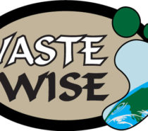 Becoming Waste Wise: Single Use Coffee Cups
