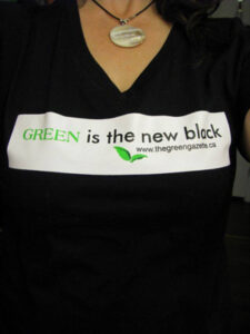 WR-GREEN-is-the-new-Black-T