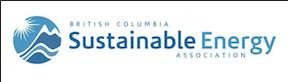 BC Sustainable Energy Logo