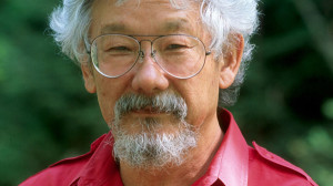 david suzuki hidden lessons Free essay: hidden lessons david suzuki is the world renowned scientists and  visionary he has won many awards throughout his life time.