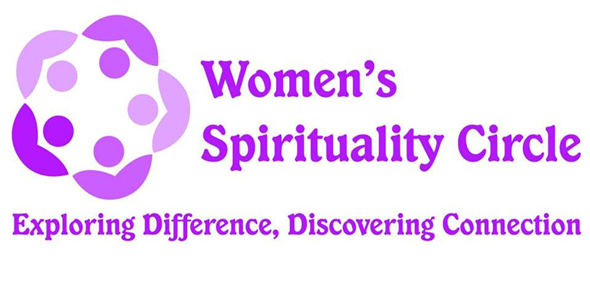 WR-Women's-Spirituality-Circle-Logo