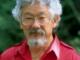 Science Matters | David Suzuki | On Climate, OECD Head Embraces Environmentalism