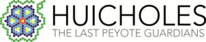 WR_Huicholes---The-last-peyote-guardians-banner
