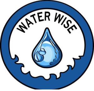 WR_Waterwise-Logo