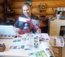 CONFESSIONS OF A FARMER | FARM & GARDEN | The seed catalogue quandary