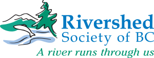 WR-Rivershed-Society-Pictur
