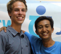 ARTS & CULTURE | Canada – Indonesia:  Cross Cultural Youth Exchange and Community Development