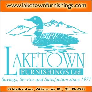 WR-Laketown2-2015