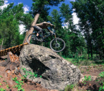NEWS | BC Mountain Bike Tourism Symposium in Williams Lake