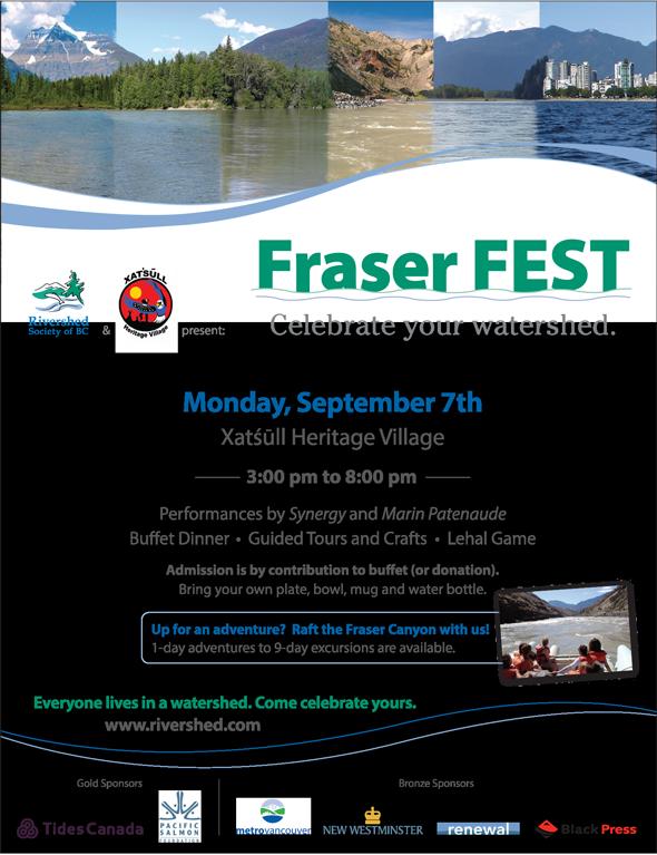 FraserFEST-AD