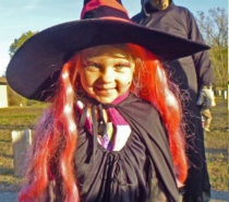 ARTS & CULTURE | Halloween Traditions