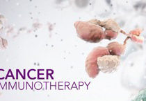 HEALTH ISSUES | Immunotherapy vs Chemotherapy