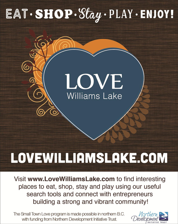 Shopping-local-why-it's-still-great---Williams-Lake-Love-ad-to-go-with-article