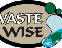 Waste Wise | China's National Sword