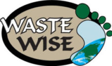 Waste Wise | Curbside Recycling – Pass or Fail?