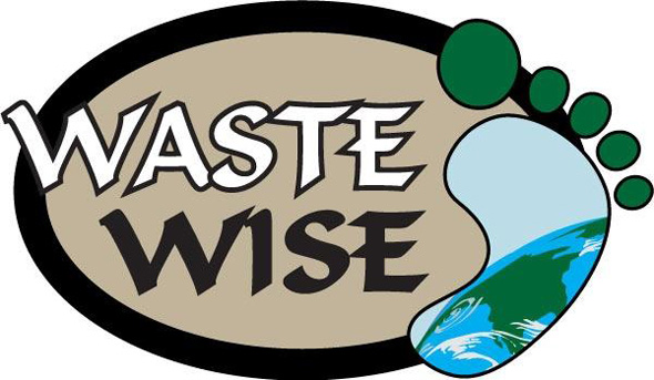 Shopping-local-why-it's-still-greate---Waste-wise-logo-to-insert