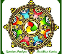 Gendun Drubpa Buddhist Centre, Williams Lake