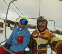 FEATURED GREEN BUSINESS| Mt. Timothy — Winter Fun on the Mountain in our Backyard