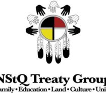 FIRST NATIONS | Northern Shuswap Tribal Council and NStQ Treaty Group announce  February 11 Agreement-in-Principle Treaty Referendum Polling Stations