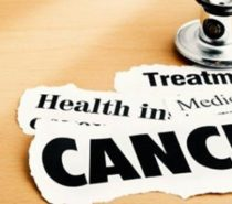 HEALTH ISSUES | The Real Truth About Cancer