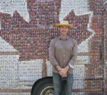 ARTS & CULTURE | Canadian Mosaic Project