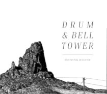 ARTS & CULTURE | Plugging Drum and Bell Tower's Existential Qualifier
