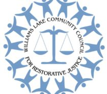 COMMUNITY | Restorative Justice: An alternative that works