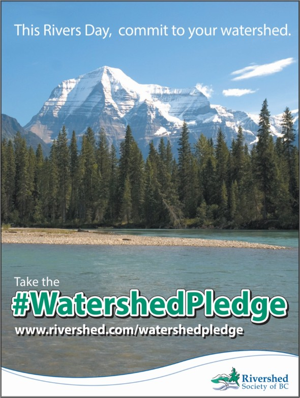 RIVERPLEDGE