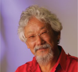 wr-david-suzuki-crop