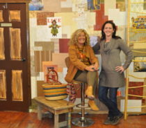 Green Business Feature | ECOtique: fairly traded and ethical shopping downtown
