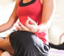 SPIRITUALITY | Recalibrating
