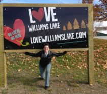 COMMUNITY | Small Town Love: Loving small business in Williams Lake