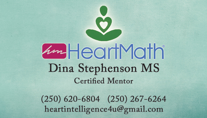 WR-Dina-HeartMath-Feb-Mar20