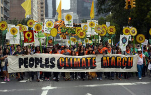 WR-nyc_climate_march_092114